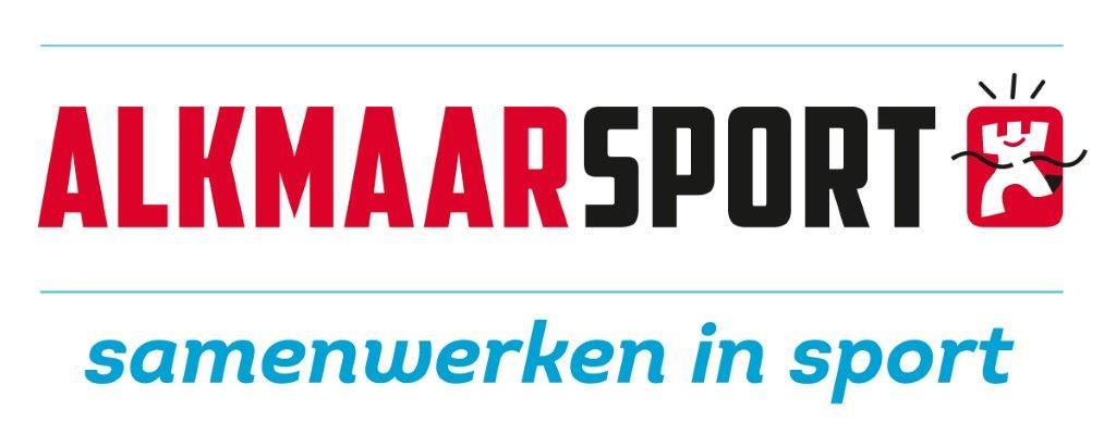 Logo_AlkmaarSport-1