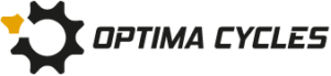 optima cycles